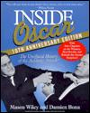 Book: Inside Oscar
