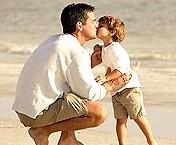 ht:  fatherdaycelebration.com