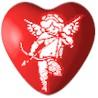 Ziua de Sfantul Valentin