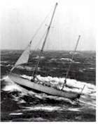 Chichester's Gypsy Moth IV
