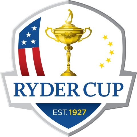 Ryder Cup official site