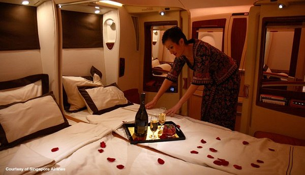 airbus-a380-singapore-airlines-cabin-comfort