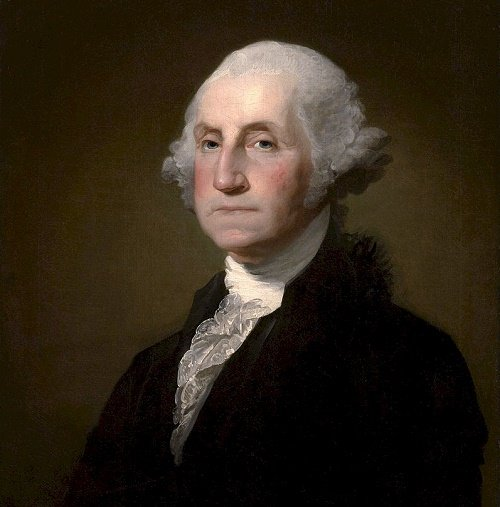 george-washington-by-gilbert-stuart-1797