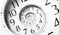 Hours - Shutterstock