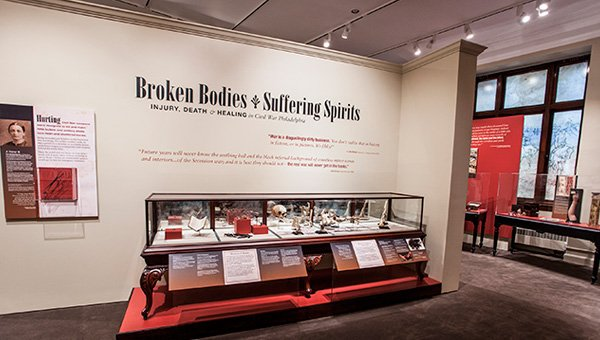 mutter-musuem-broken-bodies