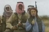 taliban-interview-goes-wrong
