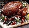 turkey-roast